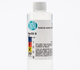 Silicon Dioxide | SiO2 | Nyacol Nanotechnologies