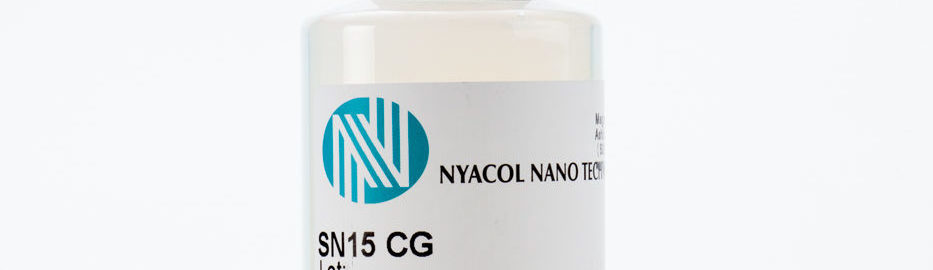 Solid Oxide Fuel Cell Materials | Applications | Nyacol